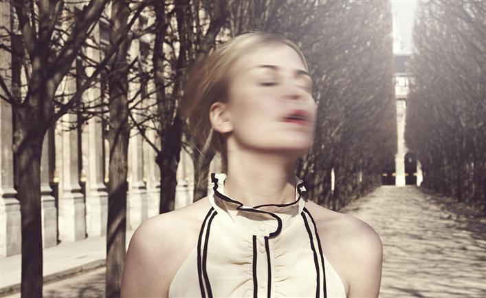Pay My Kia Bill >> 11 best ideas about Frida Hyvönen on Pinterest   Plays ...