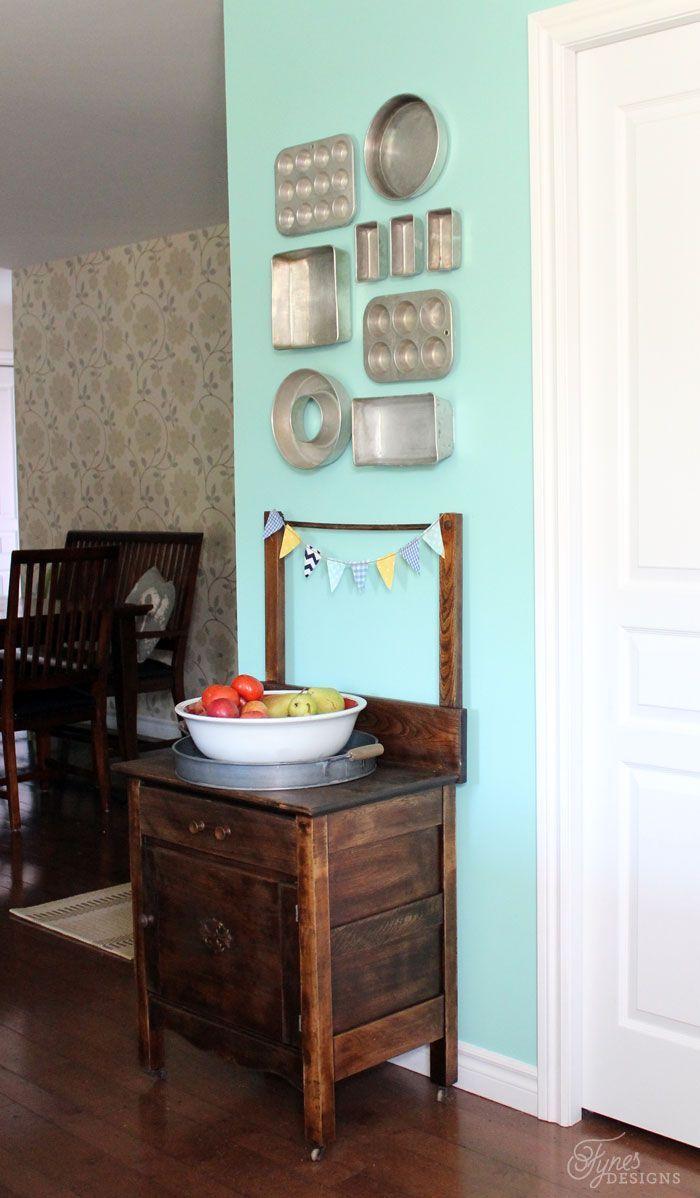 532 best home decor ideas images on pinterest live farmhouse modern farmhouse kitchen ideas