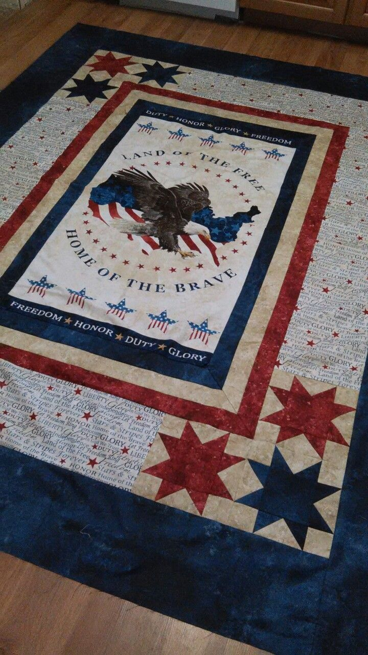 3393 Best Quilts Amp Quilting Images On Pinterest Quilting