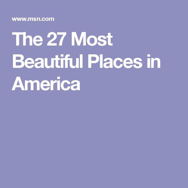 Most Haunted Places In Colorado Springs