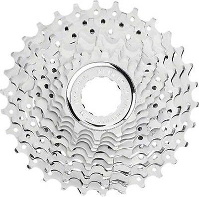 Cassettes Freewheels and Cogs 177809: New Campagnolo Centaur Cassette 10 Speed 12-30 Full Warranty -> BUY IT NOW ONLY: $110.5 on eBay!