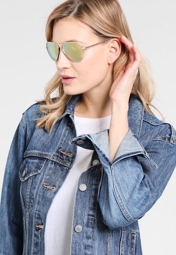 ¡Consigue este tipo de gafas de sol de Polaroid ahora! Haz clic para ver los detalles. Envíos gratis a toda España. Polaroid Gafas de sol gold: Polaroid Gafas de sol gold Ofertas   | Ofertas ¡Haz tu pedido   y disfruta de gastos de enví-o gratuitos! (gafas de sol, gafa de sol, sun, sunglasses, sonnenbrille, lentes de sol, lunettes de soleil, occhiali da sole, sol)