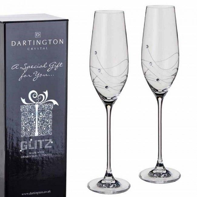 Compare Prices On Purple Kitchen Decor Online Shopping: 15 Best Dartington Crystal Glassware Images On Pinterest