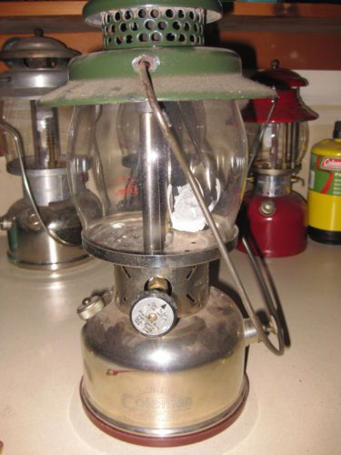 1000 Images About Coleman Lanterns On Pinterest Stove