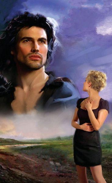 Romance Book Cover Artists ~ Romance book cover art historical novel