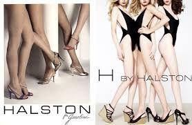 halston - Google Search