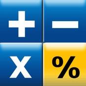 Acc Calculator  By Digital Mind Co., Ltd.