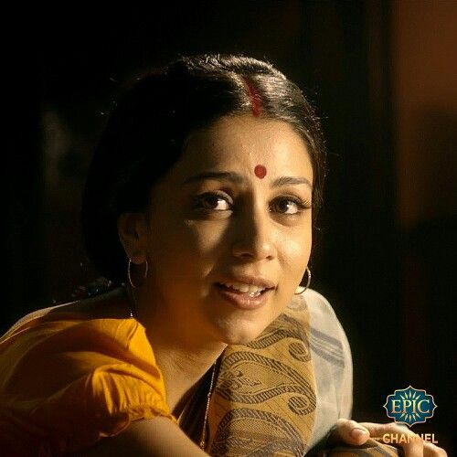 Don't miss Amrita Puri's power packed performance performance as 'Charulata' Tagore's iconic character. She falls in love with her husband's brother...don't miss the grand finale tonight at 10! Stories By Rabindranath Tagore #History #Epic #ThatsEPIC #Story #poet #writer #novel