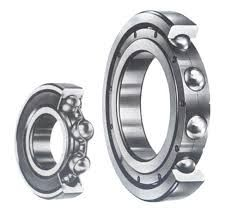 How to Use Ball Bearings in Construction: Ball bearings have been used in construction for many years, one of the most common forms of technology in earth resistance technology is the idea of seismic isolation, where the building itself rests on giant, frictionless ball bearings. This means that when the ground moves, the bearings move too, but the building does not. No force is therefore transferred to the building, meaning the building does not experience the earthquake. www.hrbearings.net