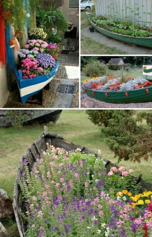 100+ ideas to try about green | gardens, yard crashers and backyards, Garten und erstellen