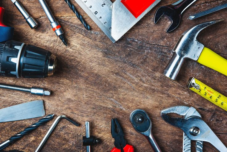 Prevent Home Repairs by Breaking These 5 Bad Habits Home
