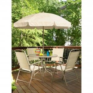 The Garden Oasis Patio Furniture To Support Your Beautiful Garden  Appearance. By Www.pbstudiopro