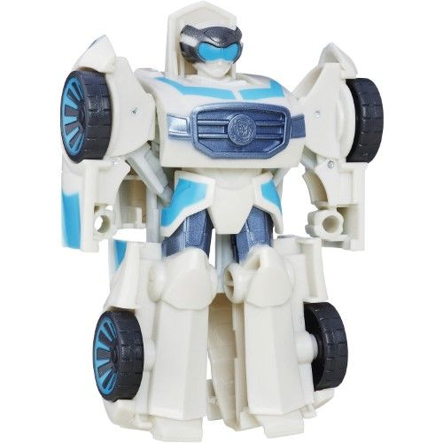 Transformers Rescue Bots Quickshadow Rescue Bots Transformers