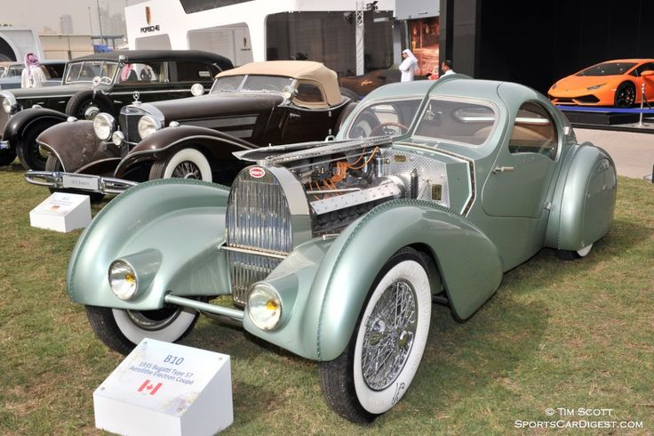 1935 bugatti type 57 aerolithe electron coupe french madness pinterest bijoux vehicles. Black Bedroom Furniture Sets. Home Design Ideas