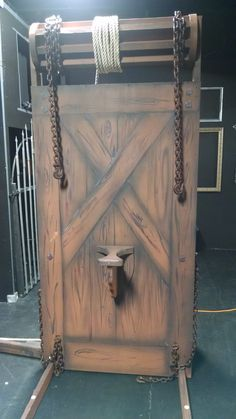 Image result for addams family musical props