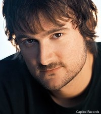 Eric Church...those eyes of yours!: Eric Church, Artists Spotlight, Brown Eye, Country Music, Sunglassessun Glasses, Ban Sunglasses, Artists People, Sunglasses Sun Glasses, Design Sunglasses Sun