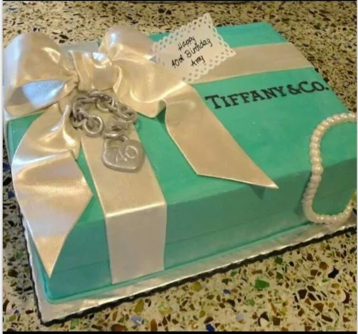 Unique Birthday Cake Design Becomes Act Of Kindness : 10 best images about my birthday this year on Pinterest ...