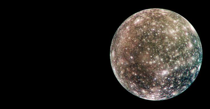 1000+ ideas about Nasa Solar System on Pinterest | NASA ...