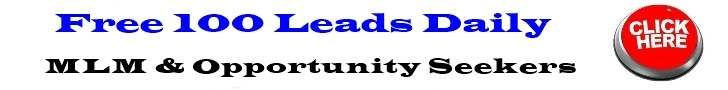 You in Houston Chronicle business can learn the Best Places to Advertise.. http://traxad.com/r/power_leads