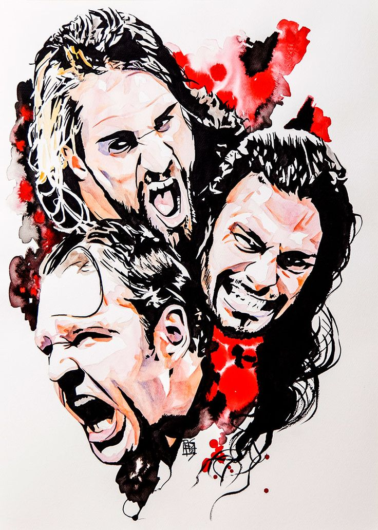 thesis on wwe The wwe television network is a place where true wrestling fans can feel at  home they are able to watch raw, wrestlemania, even reality tv with their.