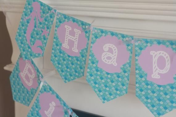 Ask About Party Pack Specials It/'s a Girl Bodysuit One Piece Baby Shower Banner Pink Blue Hot Pink Polka Dot