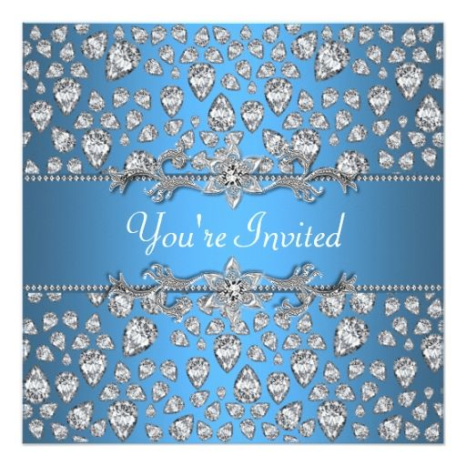 815 best Corporate Event Invitations images on Pinterest Black - business meet and greet invitation wording