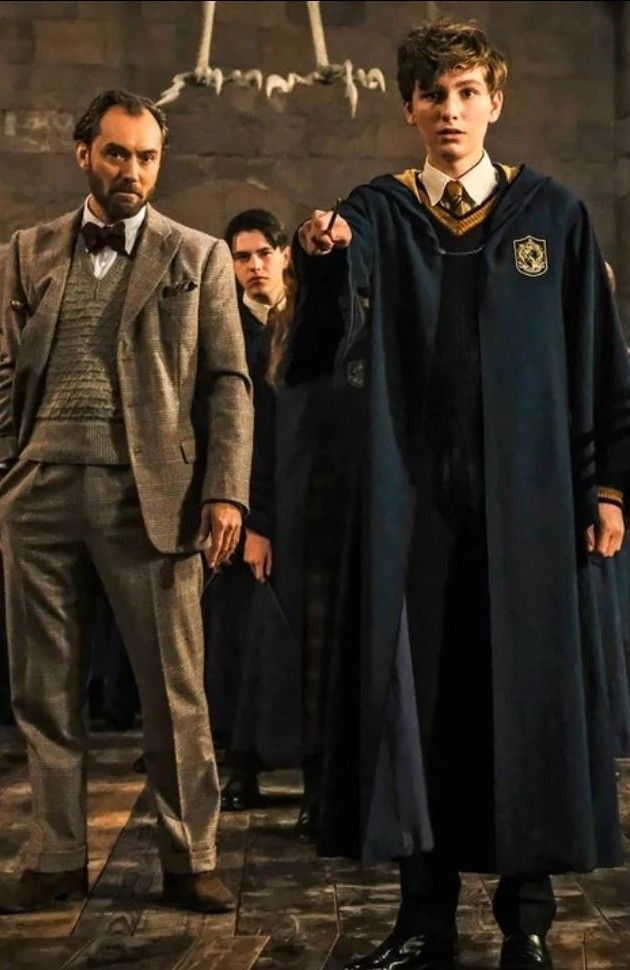 Newt Scamander Harry Potter Characters Harry Potter Aesthetic Fantastic Beasts
