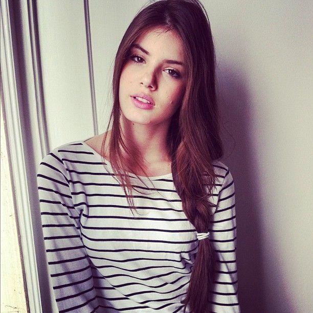 Camila Queiroz