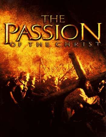 IMDB Ratings: 7.1/10. Directed: 25 February 2004. Released Date: January 1950. Genres: Drama. Movie Name:The Passion of the Christ 2004 Dual Audio 350MB BRRip 480p ESubs Free Movie Languages: Hindi,English. Movie Stars: Jim Caviezel, Monica Bellucci, Maia Morgenstern. Movie Name: The Passion of the Christ 2004 Dual Audio 350MB BRRip 480p ESubs. Story: The Passion …