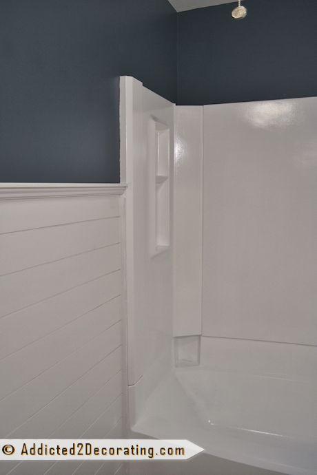25 Best Ideas About Painting Bathtub On Pinterest