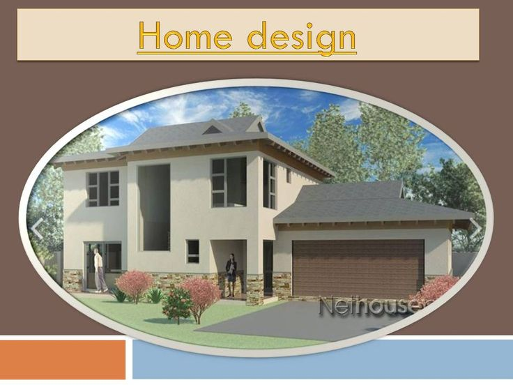 Join Nethouseplans today and enjoy the benefits of discounted house plans and much more. Browse through our collection of floor plans, home designs and architectural floor plans to find your dream home. Visit our website today to find out more  http://nethouseplans.com/