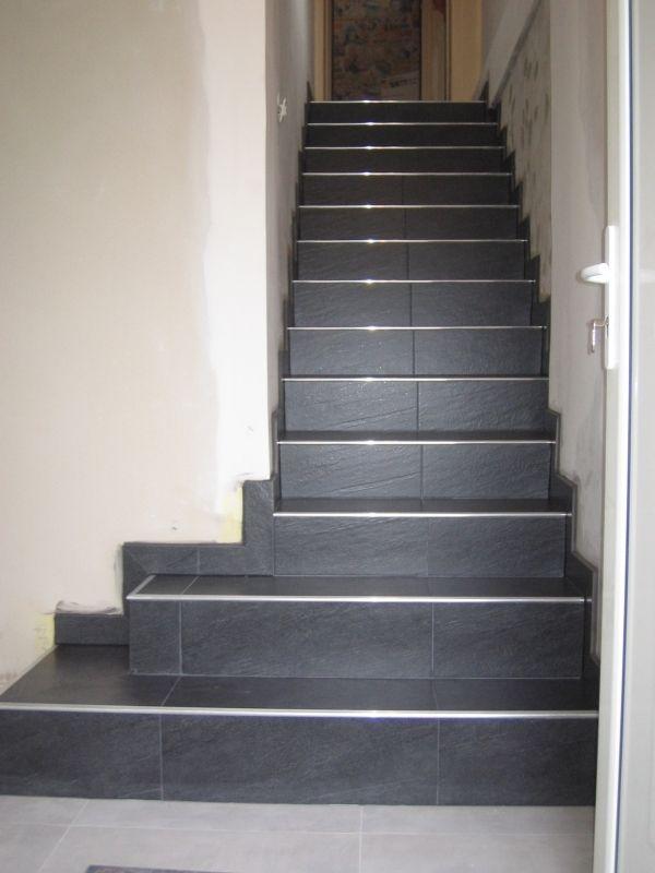 les 11 meilleures images du tableau nez de marche sur pinterest nez de marche escaliers et. Black Bedroom Furniture Sets. Home Design Ideas