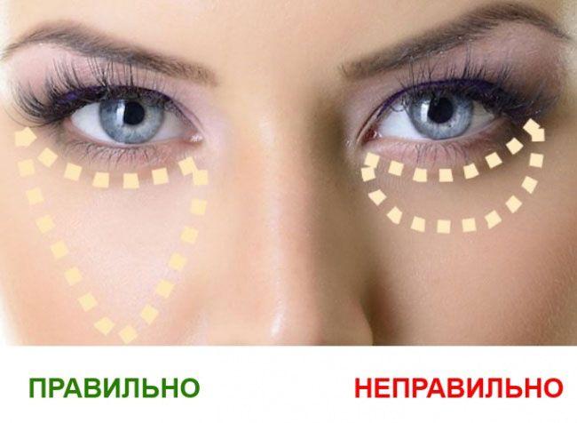 10 советов по макияжу, которые оценят даже те, кто не красится