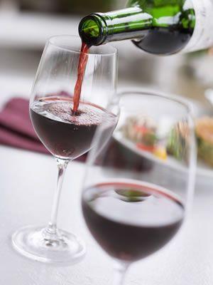 意外と知らない!? 大人のワインマナー|Tips ワインを楽しむコツ|ワインすき! きっとワインが好きになる
