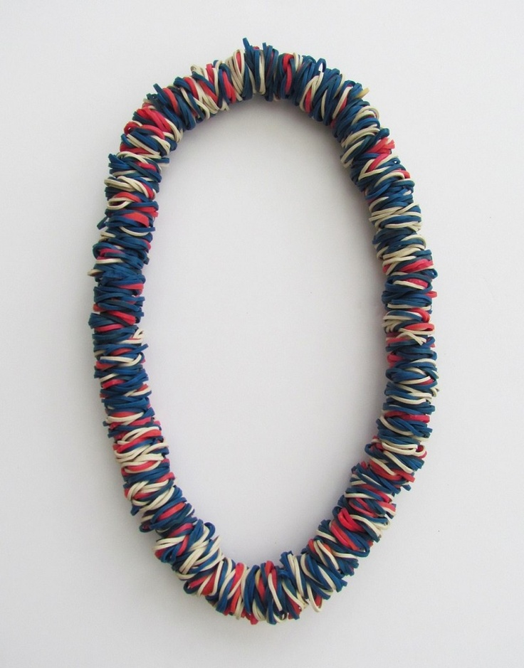 Sustainable Jewellery   Recycled Jewellery   Sustainable Gifts for Women