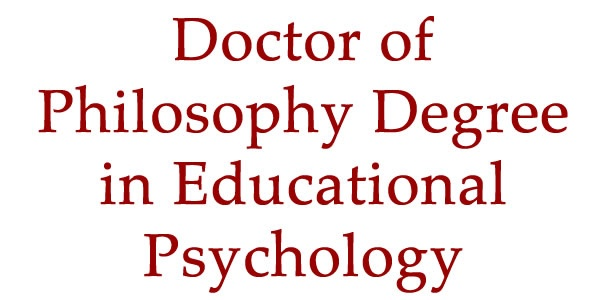 9 Curated Unlv College Of Education Doctoral Degree