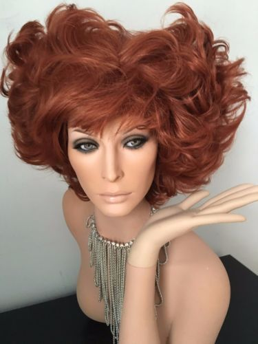 8 Best Drag Queen Wigs Images On Pinterest Drag Queens Drag Wigs And Hair Wigs