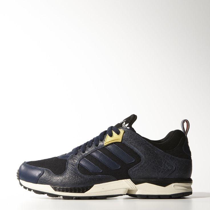 adidas originals mens dragon vintage trainers st cargo nz