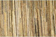 Futon Slip Cover Hampton Earth