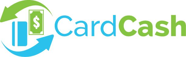 Gift Card Exchange - Buy, Sell and Trade Gift Cards Online