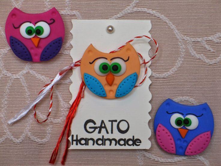 http://gatohandmade.blogspot.ro/