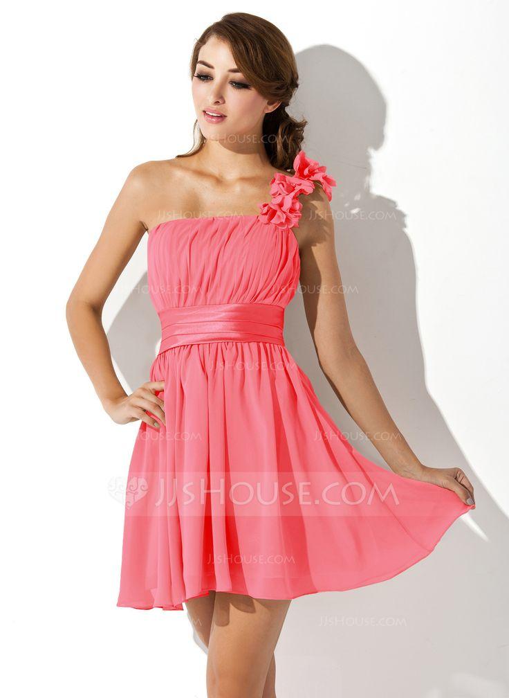 Mejores 29 imágenes de Pretty dresses en Pinterest | Ropa, Campanas ...