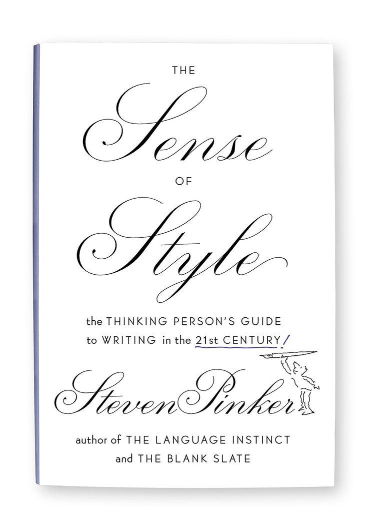Best 25+ List of pronouns ideas on Pinterest   Reading ...