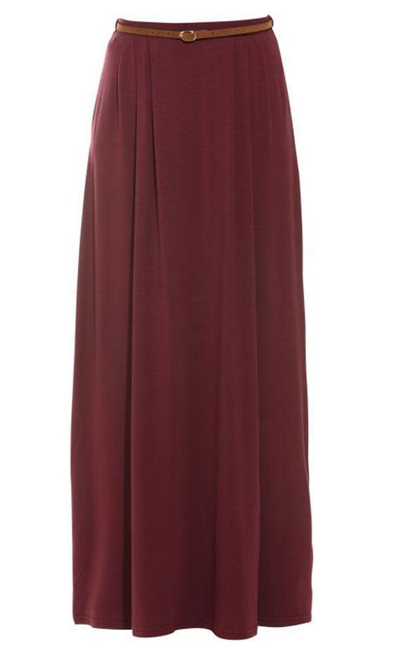 best 25 maxi skirt fall ideas on maxi skirts