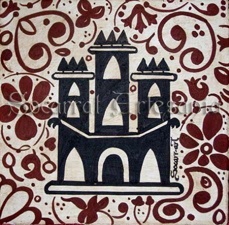socarrat castillo