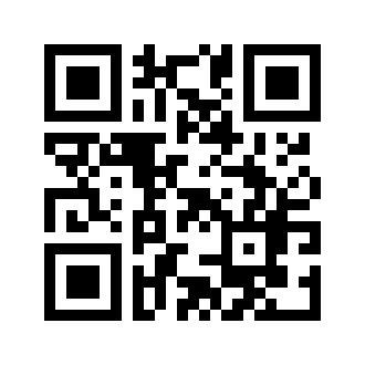 QR Code Generator - Erstellen Sie hier QR Codes