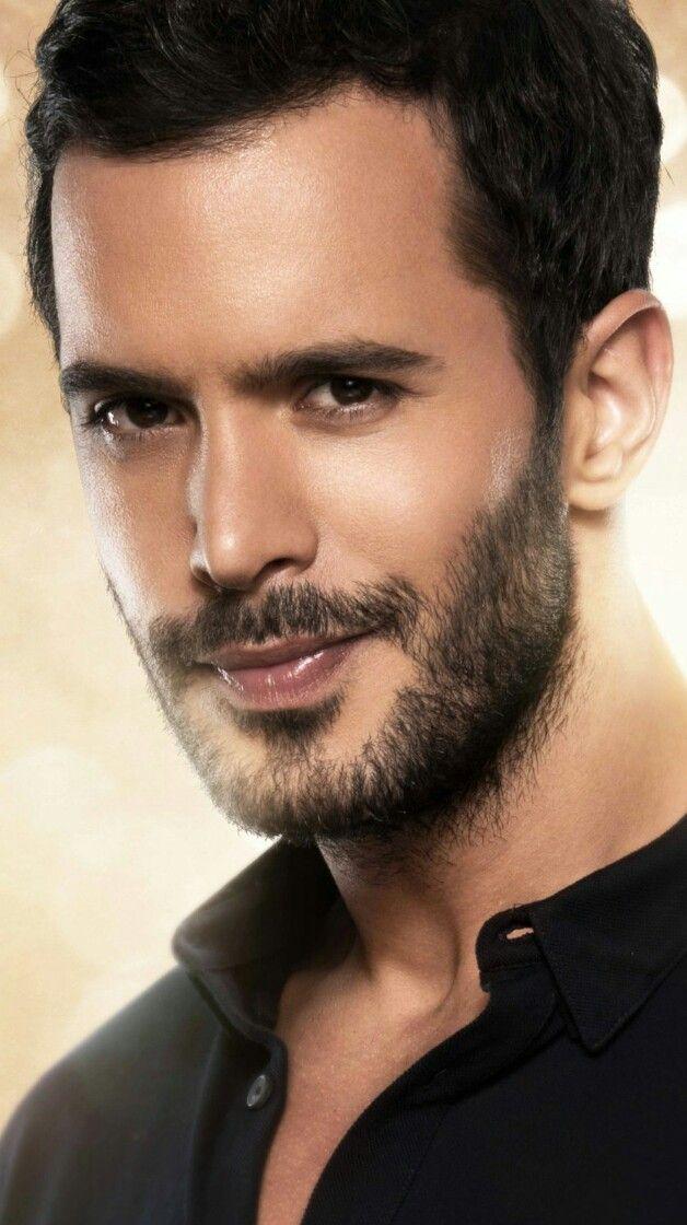 фото можно все турецкие актеры и фото постройкой дамбы, причала