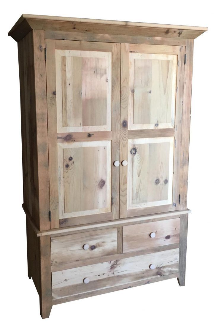 Best 25 tv armoire ideas on pinterest armoires armoire redo and linen storage for Bedroom armoire with tv storage