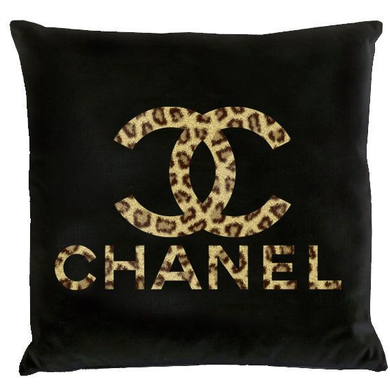 42 Best Images About Coco Chanel Furniture On Pinterest