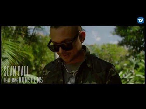 Sean Paul - Want Dem All ft. Konshens [OMV]  - http://www.yardhype.com/sean-paul-want-dem-all-ft-konshens-2/
